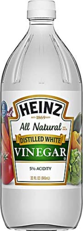 Heinz-All-Natural-Distilled-White-Vinegar