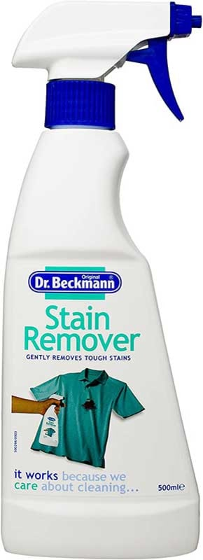 Dr.-Beckmann-Stain-Remover