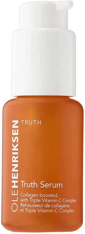 OLEHENRIKSEN-Truth-Serum-Collagen-Booster