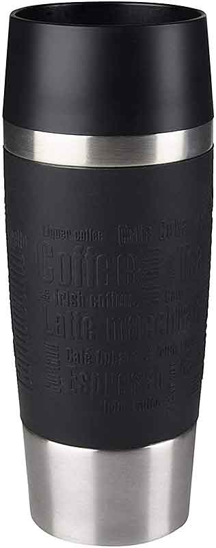 Tefal-coffee-mug-min