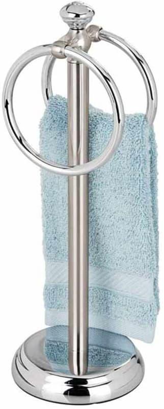 hand-towel-hanger