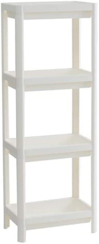 Shower Caddy Corner Shelves