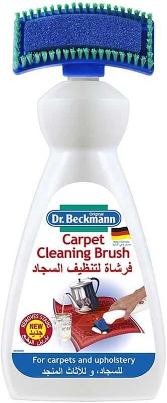 Dr-Beckmann-Carpet-Cleaner-&-Brush