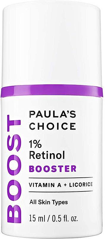 Paula's-Choice-BOOST-1%-Retinol-Booster