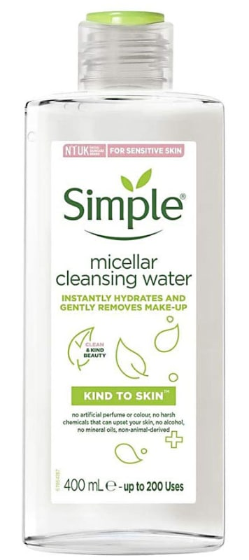Simple-Micellar-Cleansing-Water
