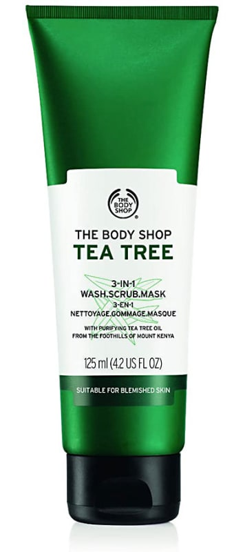 The-Body-Shop-Tea-Tree-3-in-1-Wash