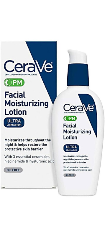 Cerave-Facial-Moisturizing-Lotion-PM-Ultra-Lightweight