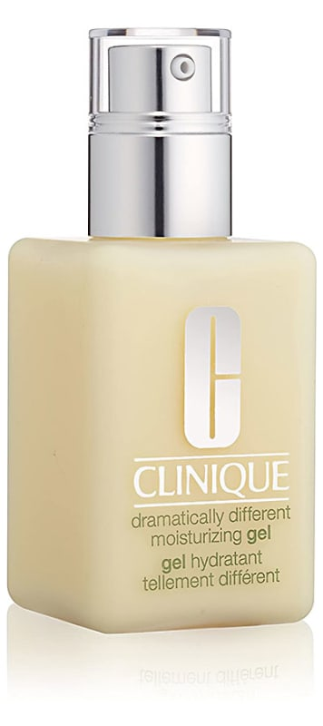 CLINIQUE-Dramatically-Different-Moisturizing-Gel
