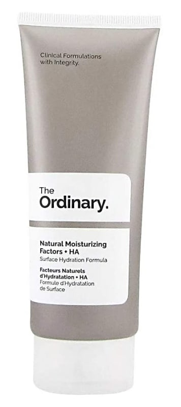 The-Ordinary-Natural-Moisturizing-Factors