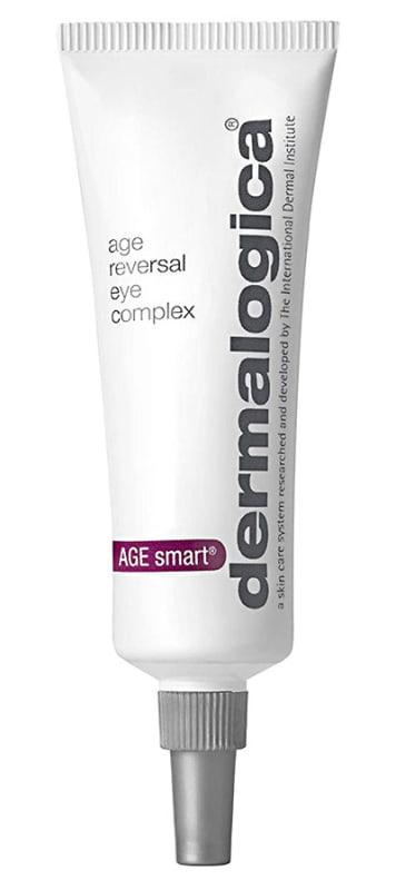 Dermalogica-Age-Reversal-Eye-Complex