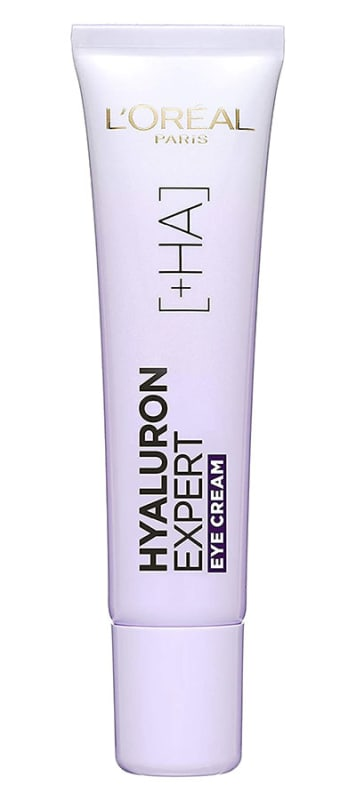 L'Oreal-Hyaluron-Expert-Eye-Cream