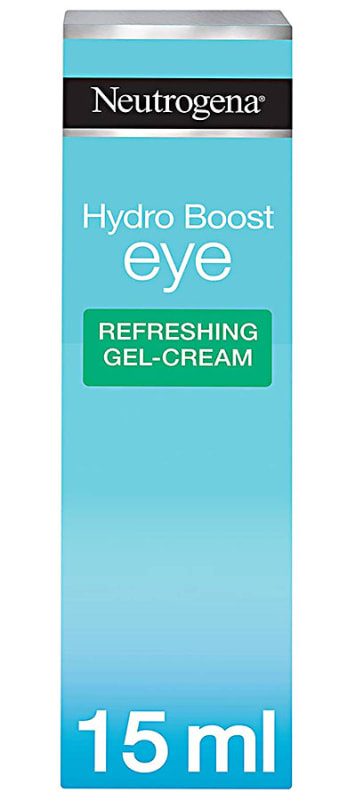 Neutrogena-Eye-Cream-Gel