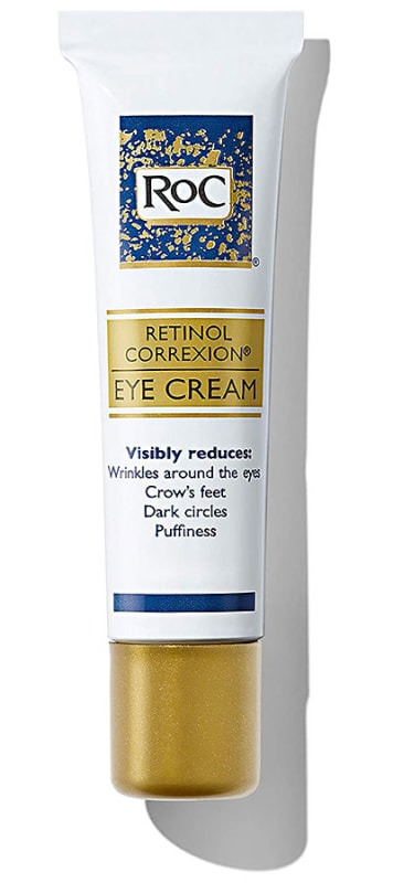 RoC-Retinol-Correxion-Anti-Aging-Eye-Cream