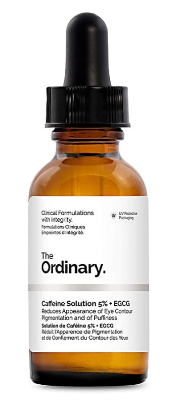 The-Ordinary-Caffeine-Solution-5%-+-EGCG
