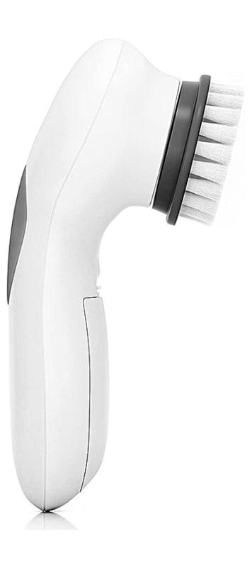 Proactiv+-Deep-Cleansing-Brush