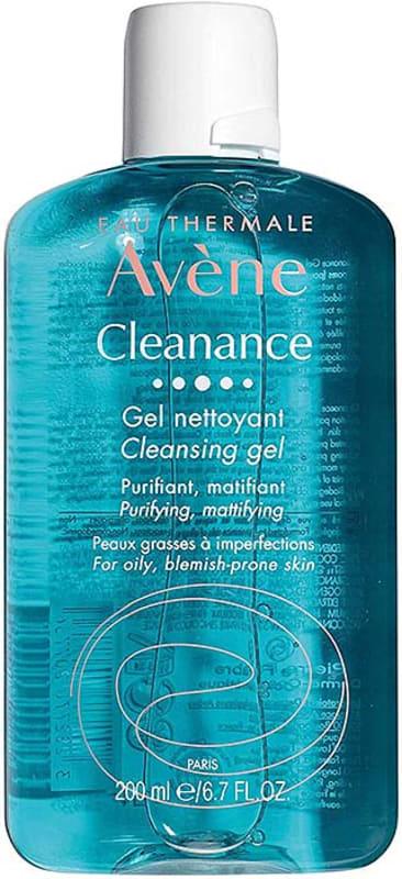 Avene-Cleanance