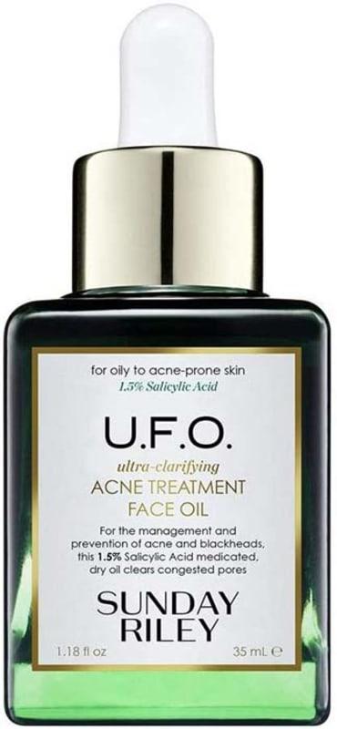 Sunay-Riley-Acne-Treatment-facial-oil