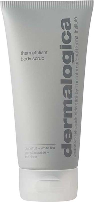 Thermafoliant-Body-Scrub