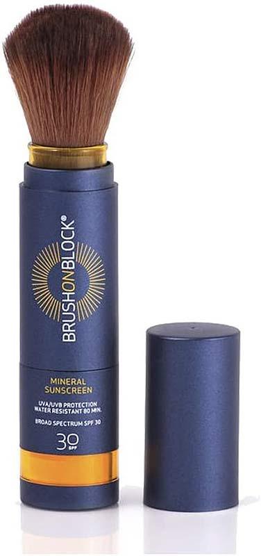 Brush-On-Block-Broad-Spectrum-SPF-30-Mineral-Powder-Sunscreen