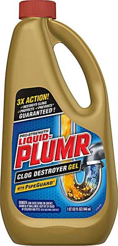 Liquid-Plumr-Pro-Strength-Clog-destroyer
