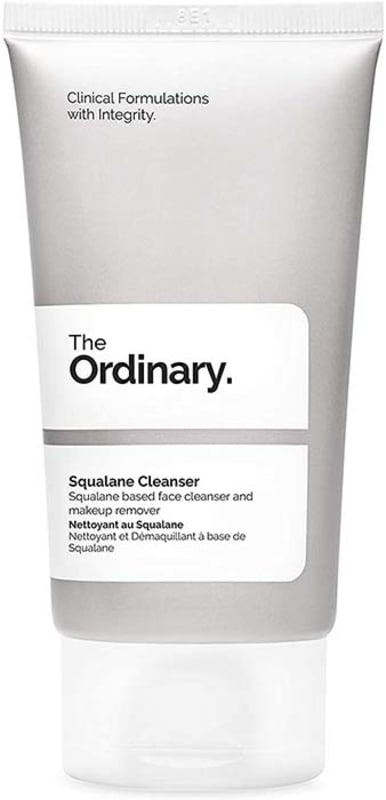 The-ordinary-squalane-cleanser