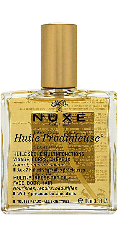 Nuxe-Huile-Prodigieuse-Multi-Purpose-Dry-Oil