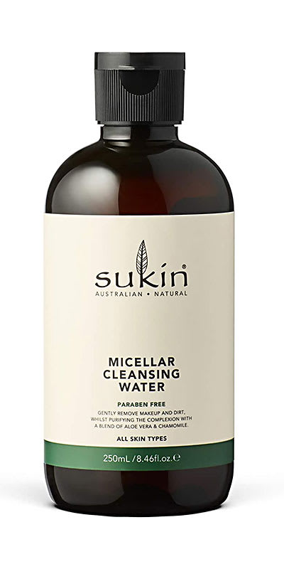 Sukin-Micellar-Cleansing-Water