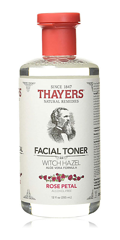 Thayers-Witch-Hazel-with-Organic-Aloe-Vera-Formula-Toner