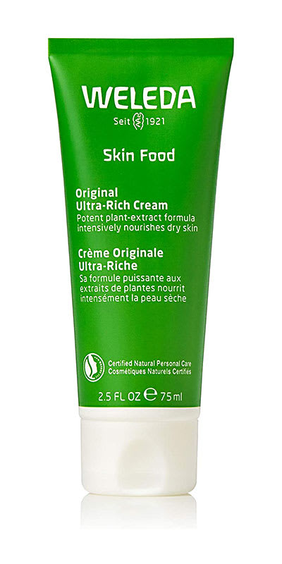 Weleda-Skin-Food-Original-Ultra-Rich-Cream
