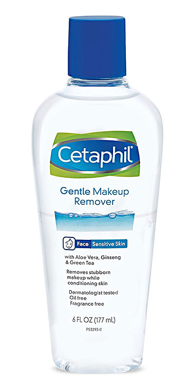 Cetaphil-Gentle-Makeup-Remover