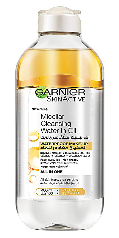 Garnier-Micellar-Skin-Active-Cleansing-Water-in-Oil