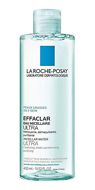 La-Roche-Posay-Foaming-Micellar-Cleansing-Water