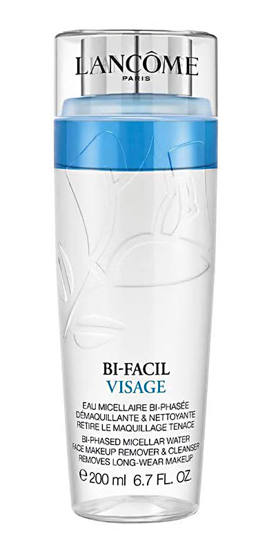 LANCOME-Bi-Facil-Face-Makeup-Remover-And-Cleanser