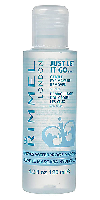 Rimmel-London,-Gentle-Eye-Make-Up-Remover