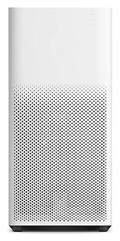 Mi-Air-Purifier-2H