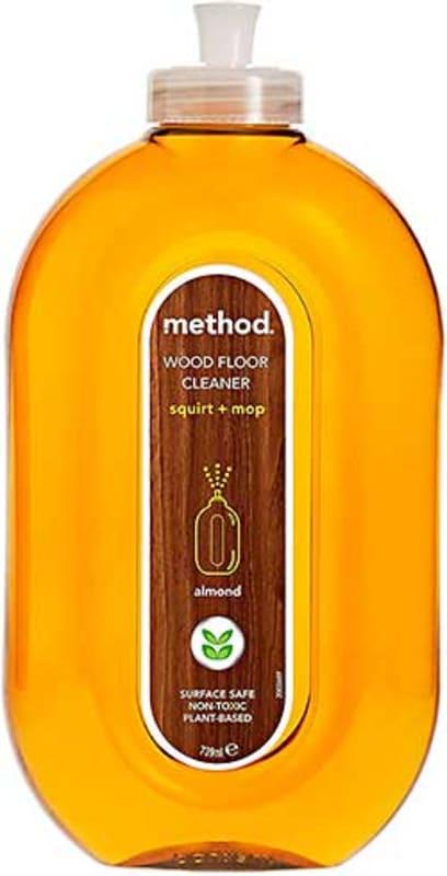 Method-Wood-Floor-Cleaner