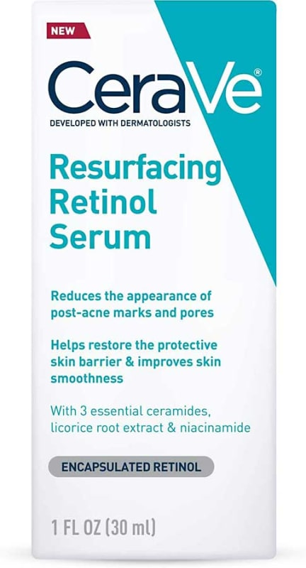 CeraVe-Retinol-Serum-for-Post-Acne-Marks-and-Skin-Texture