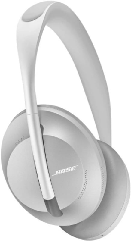 Bose Noise Cancelling Wireless Bluetooth Headphones