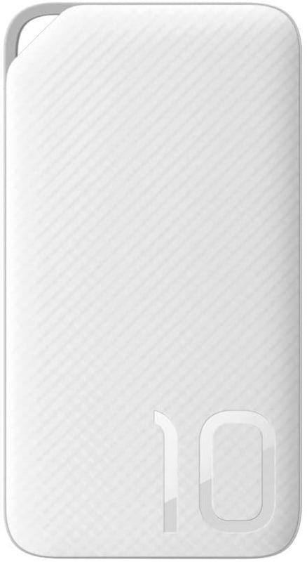 Huawei AP08Q 10,000mAh