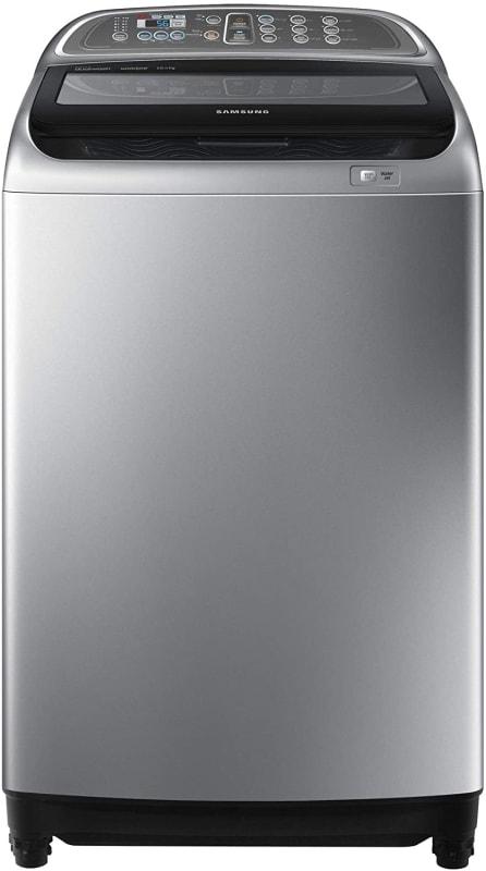 Samsung WA10J5730SS:GU