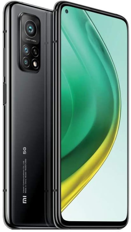 Xiaomi-mi-10T-Pro