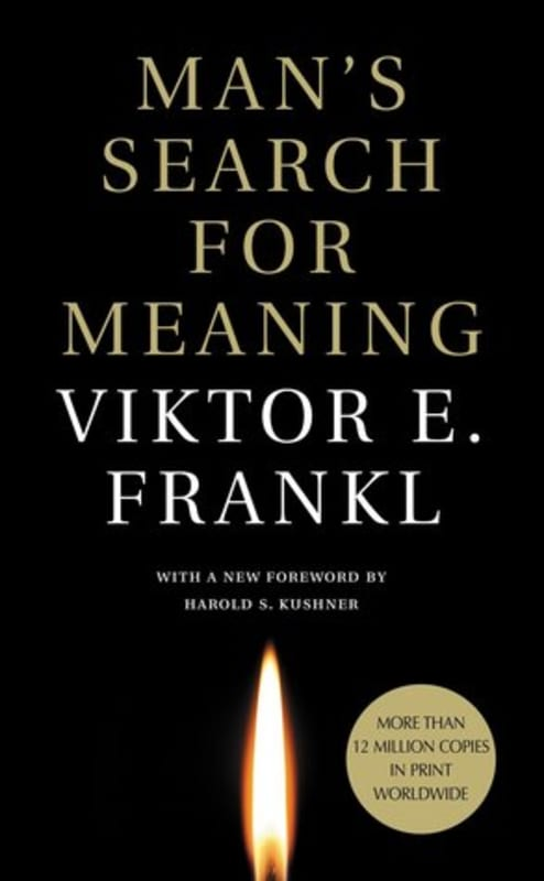 Mans-search-for-meaning-Viktor-E-Frankl