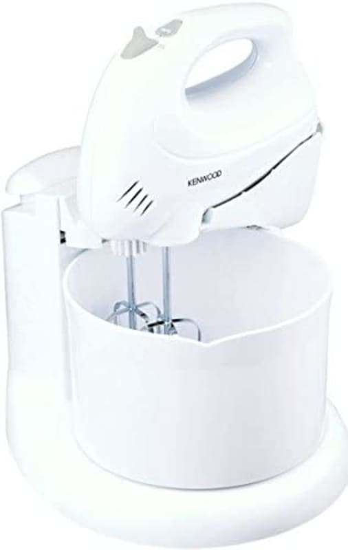 Kenwood Hand Mixer with Bowl HM430