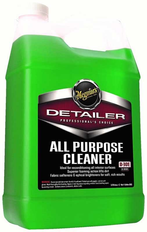 Meguiar's-all-purpose-car-cleaner