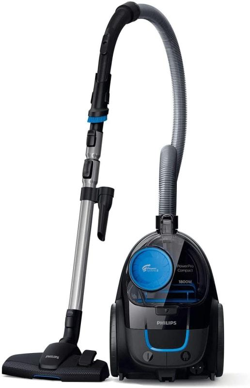 Philips PowerCyclone 5 PowerPro Compact