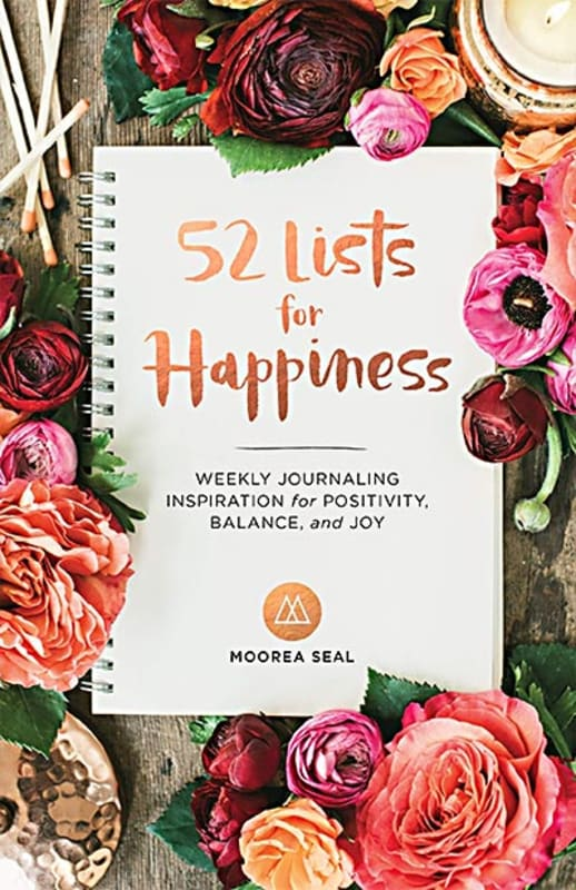 52-Lists-For-Happiness--Weekly-Journaling
