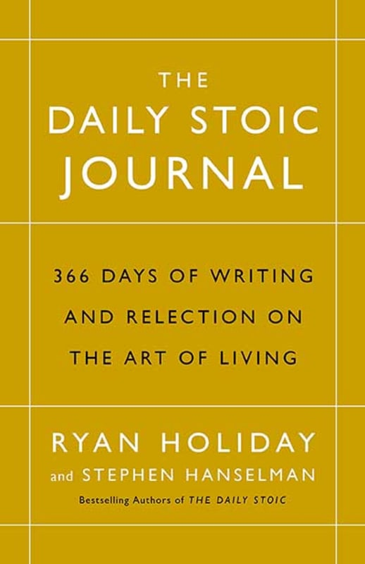 The-daily-stoic-journal