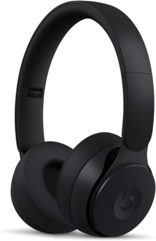 Beats MRJ62 Beats Solo Pro Wireless Noise Cancelling Headphones