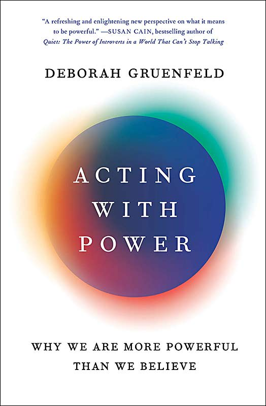 Acting-with-Power-by-Deborah-Gruenfeld