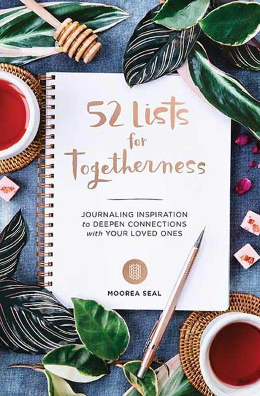 52list-for-togetherness